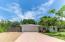 9531 SE Duncan Street, Hobe Sound, FL 33455