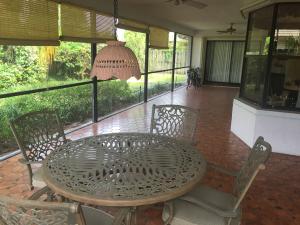 22166 Trillium Way Boca Raton FL 33433