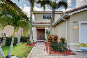 2889 SW Venice Court, Palm City, FL 34990