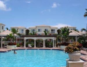 3104 Myrtlewood Circle E, Palm Beach Gardens, FL 33418