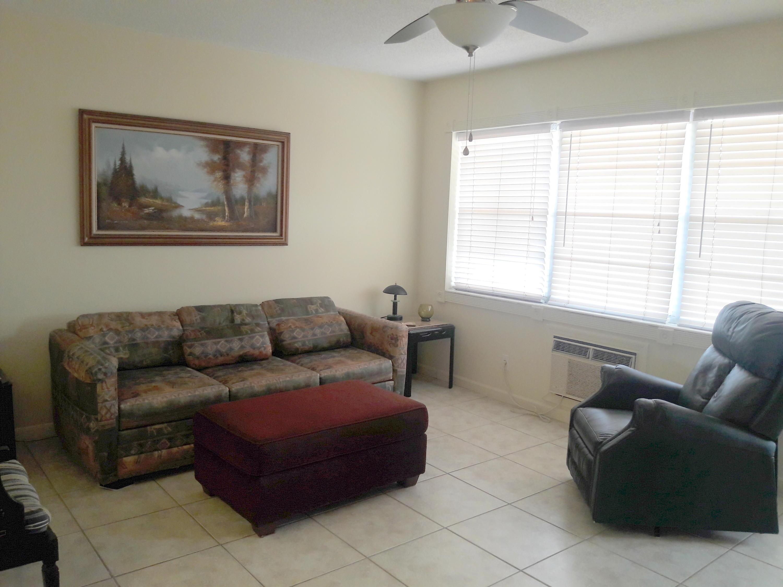 Condocoop For Rent 1 Bedroom 1 Bathroom Price 875