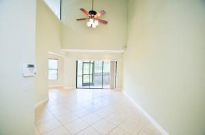 Welcome home to beautiful vaulted ceilings and a light and bright floor plan!