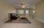 391 Jupiter Lane, Juno Beach, FL 33408