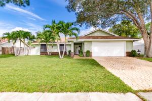 130 Sevilla Avenue, Royal Palm Beach, FL 33411