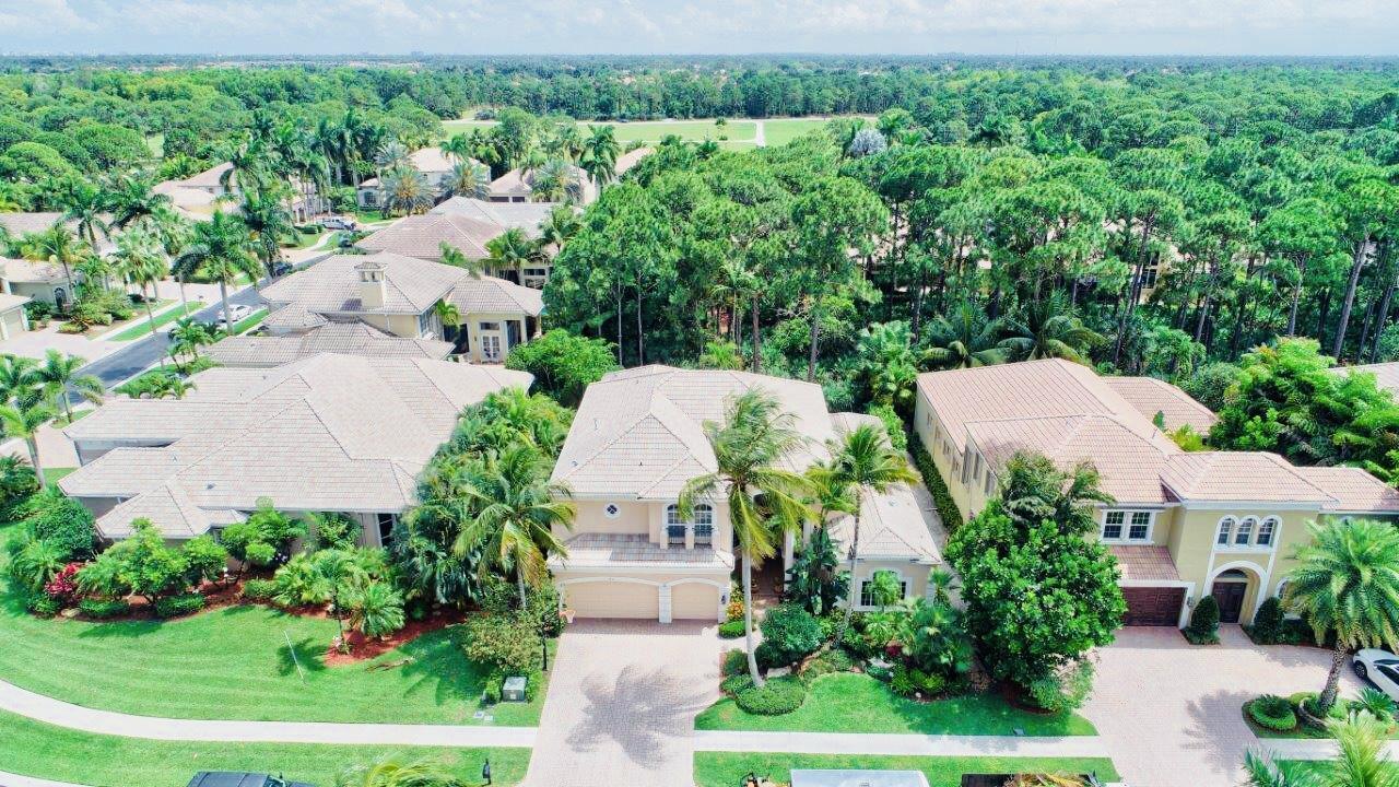 Photo of 6830 Royal Orchid Circle, Delray Beach, FL 33446