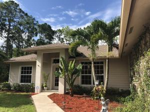 16608 72nd Road N, Loxahatchee, FL 33470