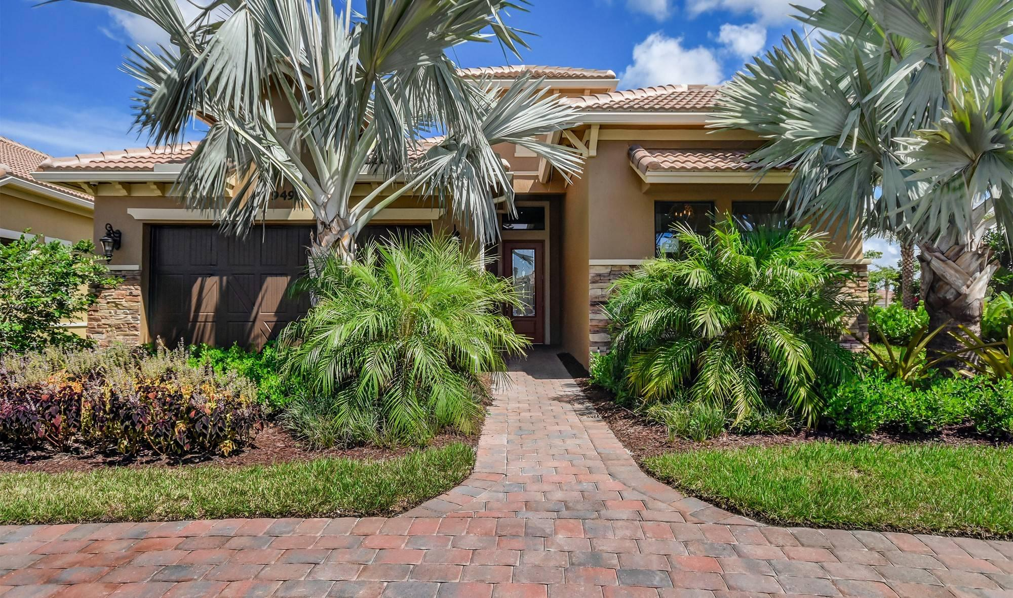 Photo of 11805 Kalmar Circle N #57, Parkland, FL 33076