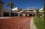 11832 Banyan Street, Palm Beach Gardens, FL 33410