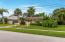 941 SW 8th Street, Boca Raton, FL 33486