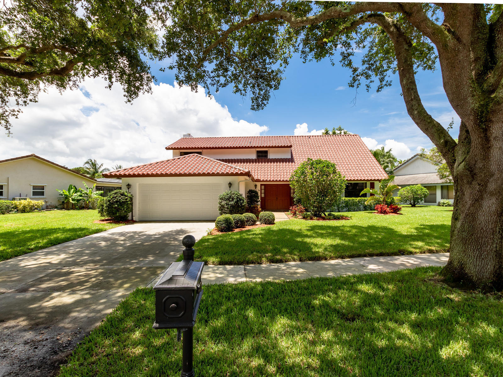 Photo of 3436 Pine Haven Circle Circle, Boca Raton, FL 33431