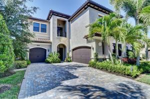 8784 Lewis River Road, Delray Beach, FL 33446