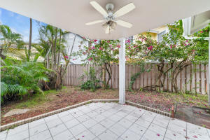 5346 Park Place Circle Boca Raton FL 33486