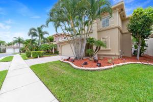 6453 Paradise Cove, West Palm Beach, FL 33411