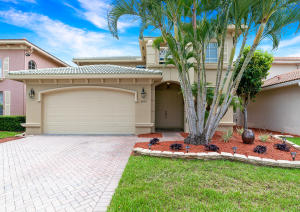 6453 Paradise Cove, West Palm Beach, FL 33411