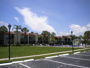 1605 S Us Highway 1, V4-206, Jupiter, FL 33477