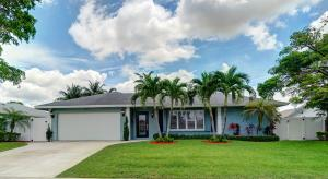 1399 SW 13th Street, Boca Raton, FL 33486