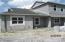 1013 NE Trailside Run, Port Saint Lucie, FL 34983