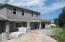 1007 NE Trailside, Port Saint Lucie, FL 34983