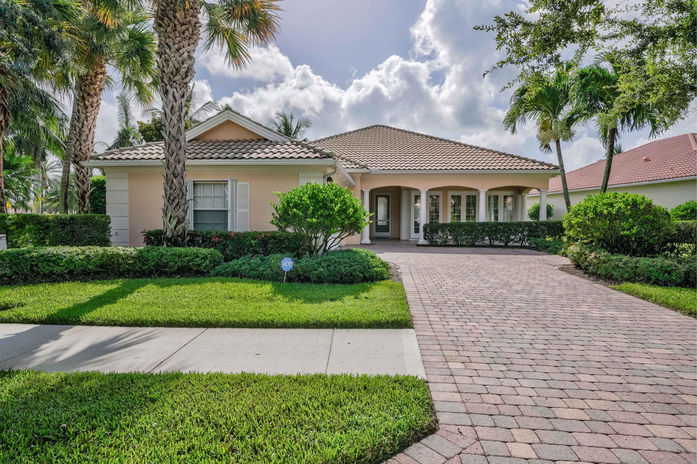 Photo of 1101 Orinoco Way, Palm Beach Gardens, FL 33410