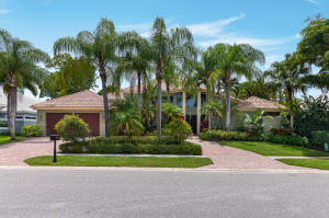 7027 Mandarin Drive, Boca Raton, FL 33433