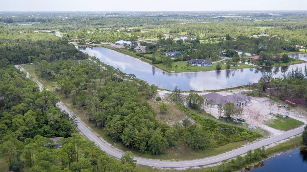 Lake Worth, Florida 33449, ,Land/docks,For Sale,Wild Orchid,RX-10540601