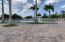 9644 Windrift Circle, Fort Pierce, FL 34945