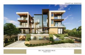 961 Hillsboro Mile, Hillsboro Beach, FL 33062