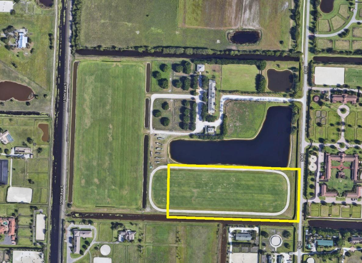 Wellington, Florida 33414, ,Land/docks,For Sale,South,RX-10540706