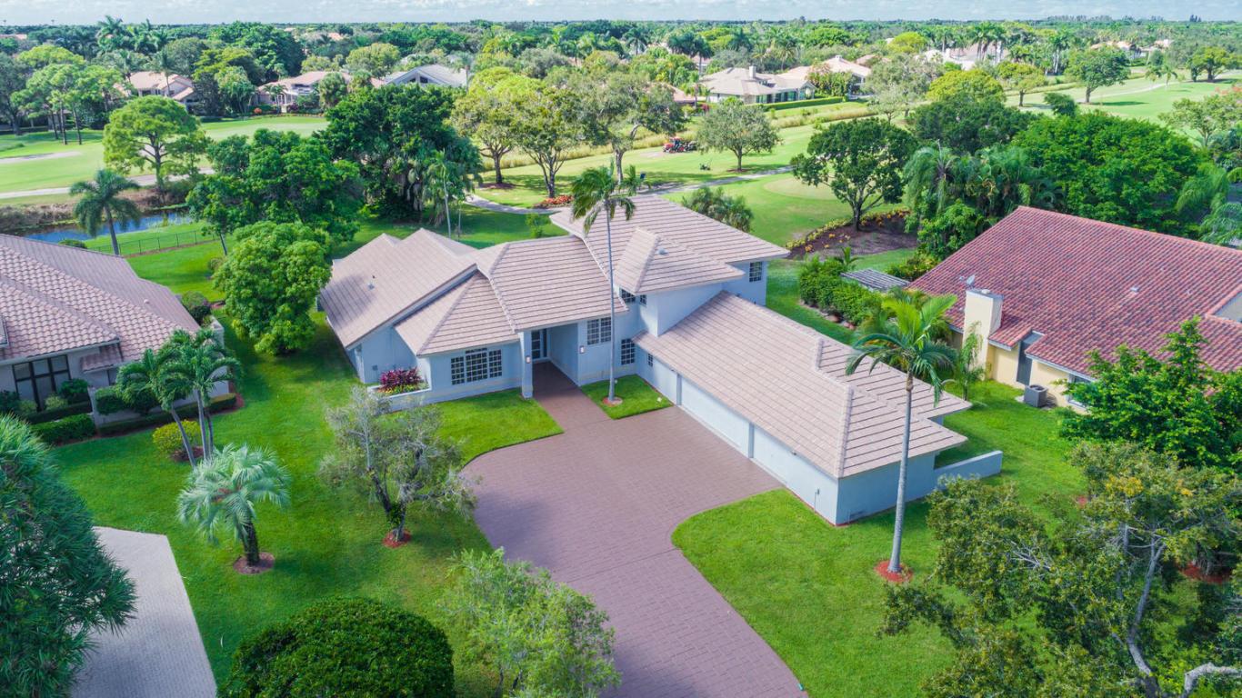 Photo of 5551 NW 23rd Avenue, Boca Raton, FL 33496