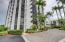 1643 Bridgewood Drive, 1643, Boca Raton, FL 33434