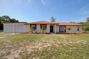 16141 E Calder Drive, Loxahatchee, FL 33470