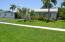 1009 Mohican Boulevard, Jupiter, FL 33458