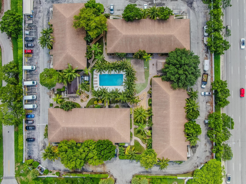 Photo of 705-711 Linton Boulevard #A101, Delray Beach, FL 33444