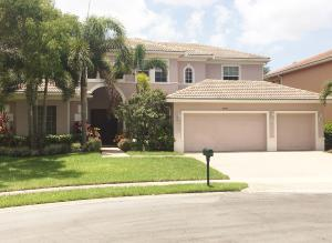 10793 Oak Meadow Lane, Lake Worth, FL 33449