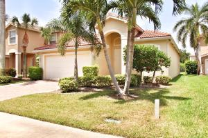 7551 Topiary Avenue, Boynton Beach, FL 33437