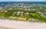 1002 S Ocean Boulevard, Delray Beach, FL 33483