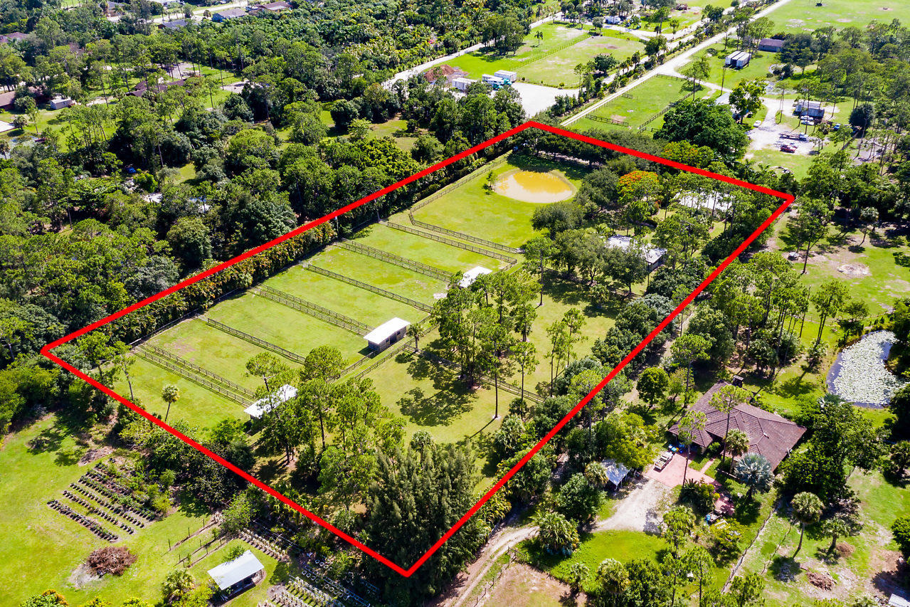 15200 Sallys Alley, Loxahatchee Groves, Florida 33470, 2 Bedrooms Bedrooms, ,2 BathroomsBathrooms,Single Family,For Sale,Sallys,RX-10541057