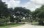 12790 W Briarlake Drive, 102, Palm Beach Gardens, FL 33418