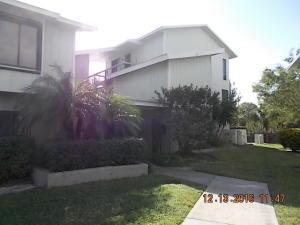 800 NW Fork Road, 212, Stuart, FL 34994