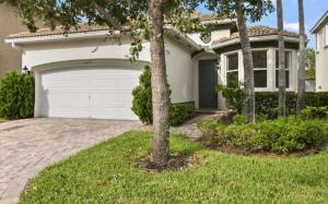 1043 Center Stone Lane, Riviera Beach, FL 33404