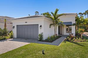 5622 Delacroix Terrace, Palm Beach Gardens, FL 33418
