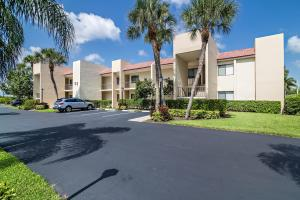 1605 S Us Highway 1, V5-203, Jupiter, FL 33477