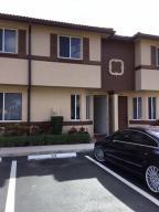 3514 Oleander Terrace, Riviera Beach, FL 33404