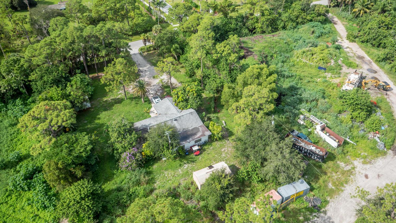 Photo of 5845 Western Way, Lake Worth, FL 33463