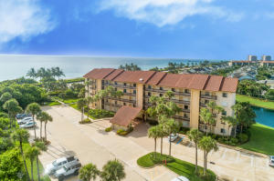 101 Ocean Bluffs Boulevard, 204, Jupiter, FL 33477