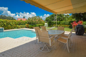 5799 Nw 24th Terrace Boca Raton FL 33496