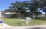1614 Berkshire Avenue, Jupiter, FL 33469