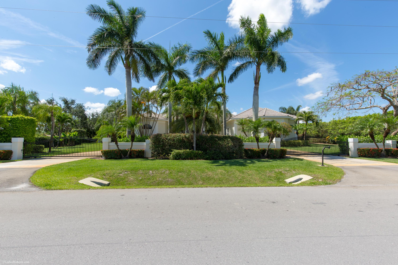Wellington- Florida 33414, 1 Bedroom Bedrooms, ,1 BathroomBathrooms,Rental,For Rent,Equestrian,RX-10541283