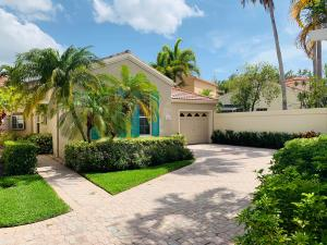 34 Via Verona, Palm Beach Gardens, FL 33418