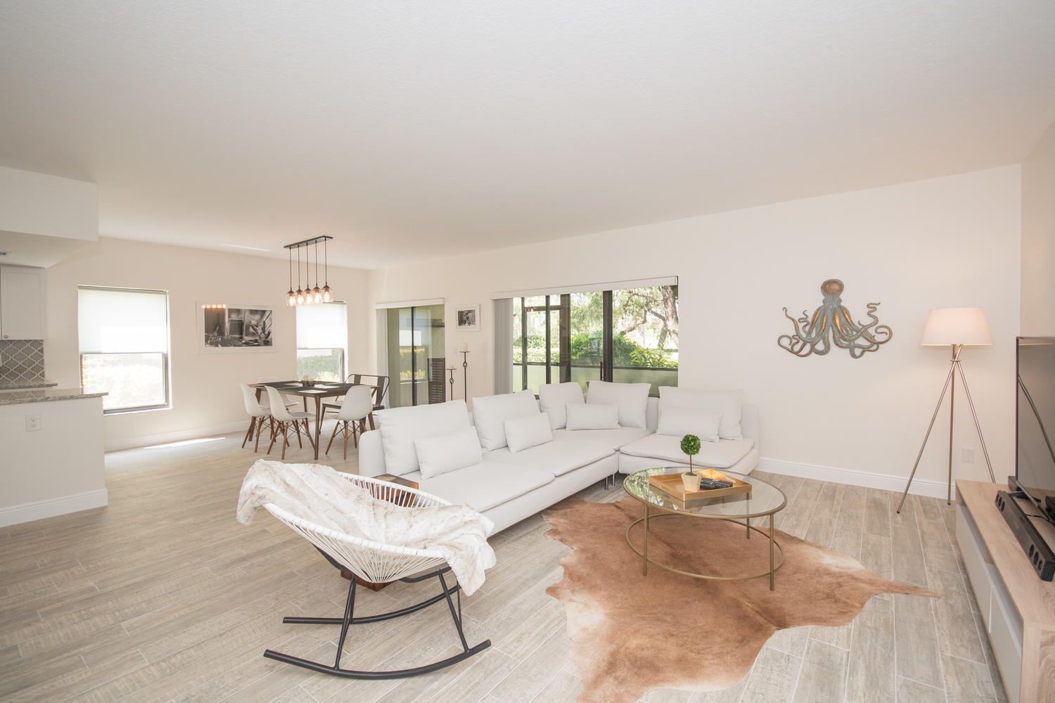 11311 Pond View Drive, Wellington, Florida 33414, 3 Bedrooms Bedrooms, ,3 BathroomsBathrooms,Condo/Coop,For Rent,Palm Beach Polo and Country Club Club,Pond View,1,RX-10542545